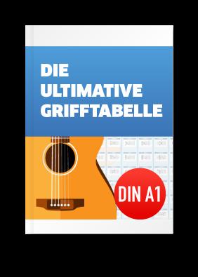 grifftabelle-gitarrengriffe-kostenlos